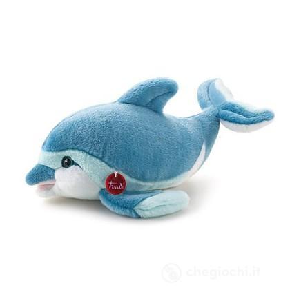 Delfino Ray piccolo (26710)