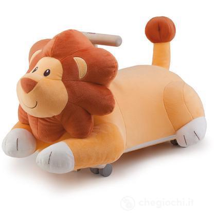 Cavalcabile Ride-on Leone (29712)