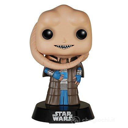 Star Wars - Bib Fortuna (5712)