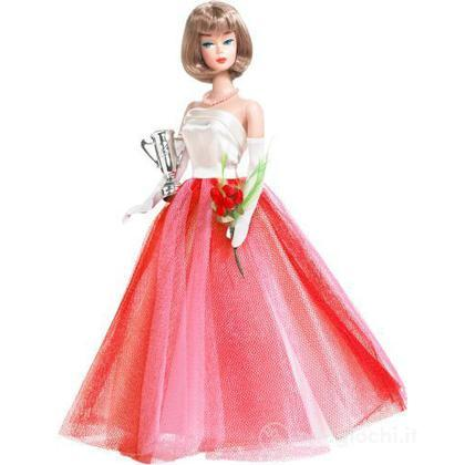Campus Sweetheart Barbie (L9600)
