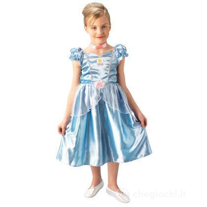 Costume Cenerentola classic taglia M (883671)