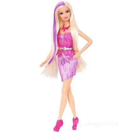 Barbie Capelli Glam (BDB26)