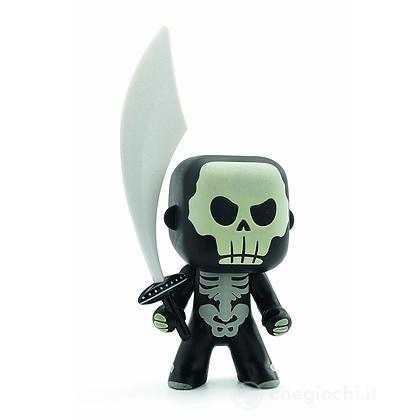 Skully (DJ06719)