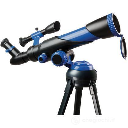 Telescopio Star Tracker (IP33654)