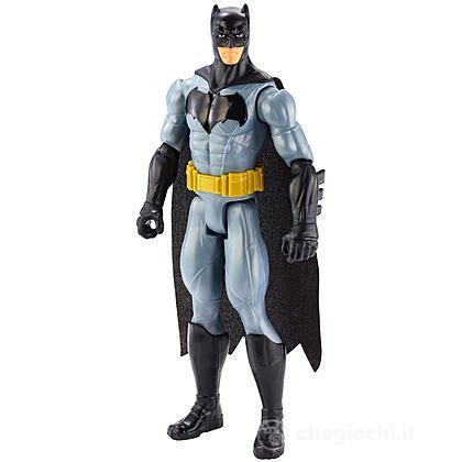 Batman - Batman vs Superman (DPH29)