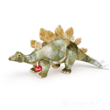 Stegosauro (28722)
