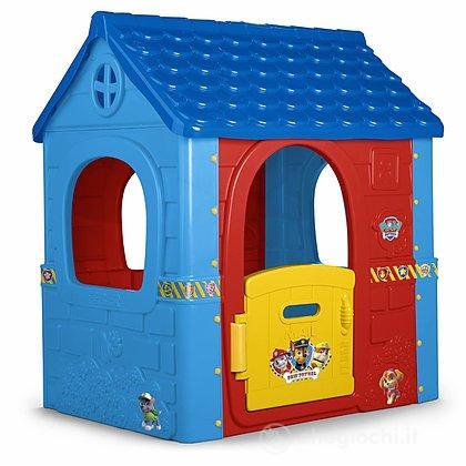 Casetta Fantasy House Paw Patrol (800010873)