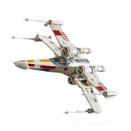 Star Wars X-wing Fighter (6723)