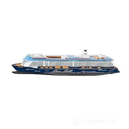 Nave Cruiseliner 1:1400 (1724)