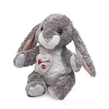 Coniglio piccolo 13726
