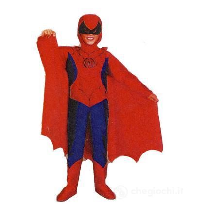 Costume Speed Spider grande
