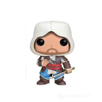 Assassins Creed - Edward Kenway (3732)