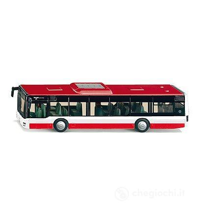 Autobus MAN Lions-City 1:50 (3734)