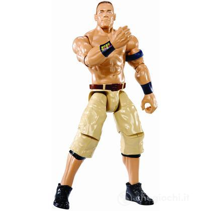 WW John Cena (BHV25)