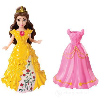 Belle - Small Doll (CHD27)