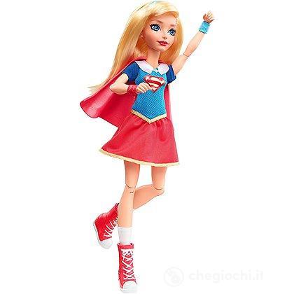 Supergirl Action Dolls (DLT63)