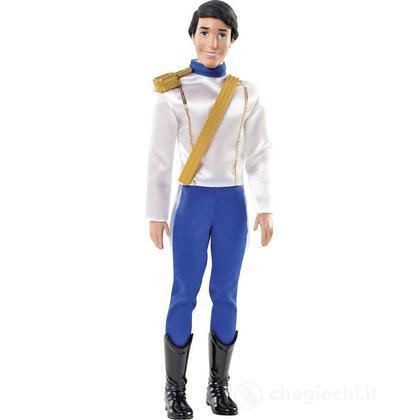 Principe Eric (BDB44)