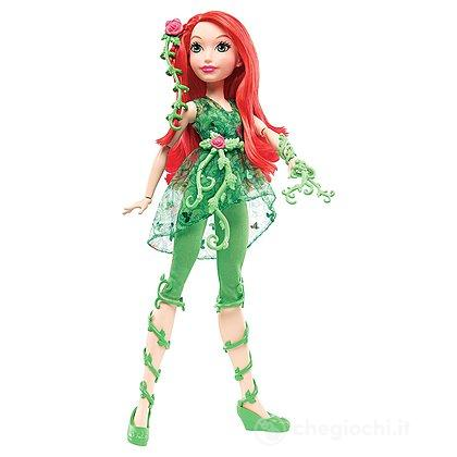 Poison Ivy Action Dolls (DLT67)