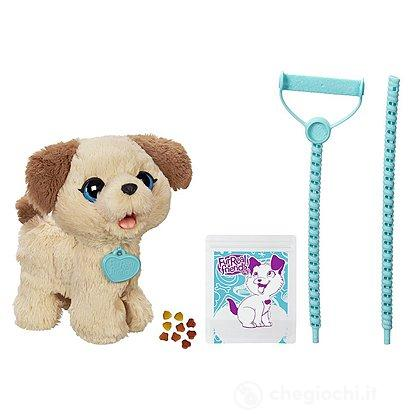 Fur Real Friends Cane Pax (B3527EU4)