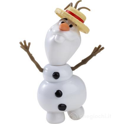 Olaf canta con me (CJW68)