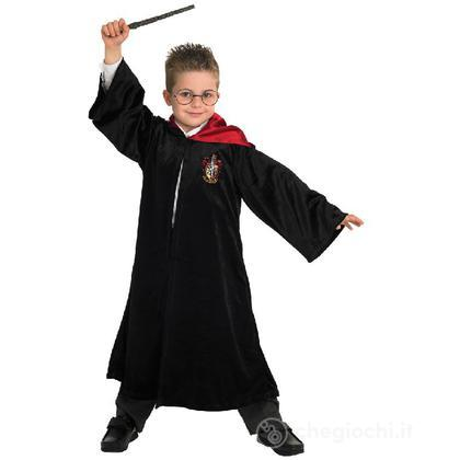 Costume Harry Potter deluxe taglia M (883574)