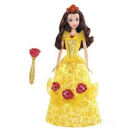 Belle magiche rose (T1830)