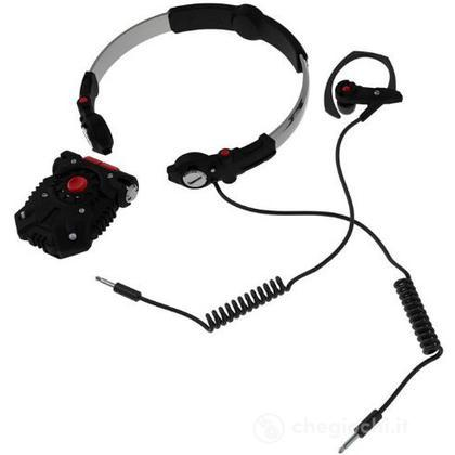 Stealth Com Walkie Talkies (6021517)