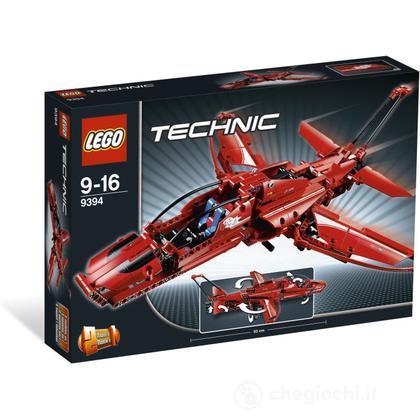 LEGO Technic - Jet (9394)
