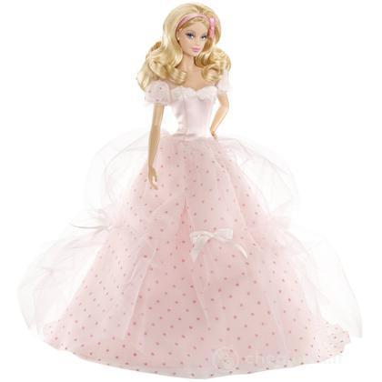 Barbie Collector - Birthday Best Wishes (X9189)