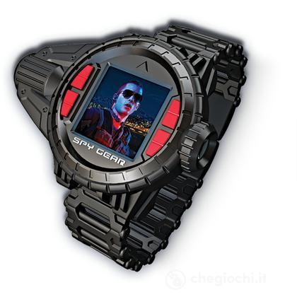 Orologio Tri Cam Video Watch (6021518)