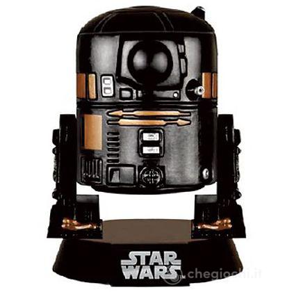 Star Wars - R2-Q5 Galactic Convention (5750)