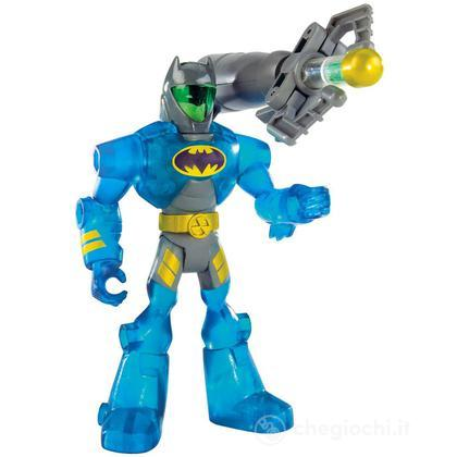 Stealth Strike – Armor Batman (X1262)