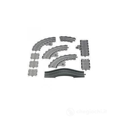 Bridge Pack Assortimento Track Pack (Y3278)