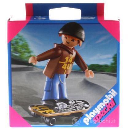 Skater (4754)