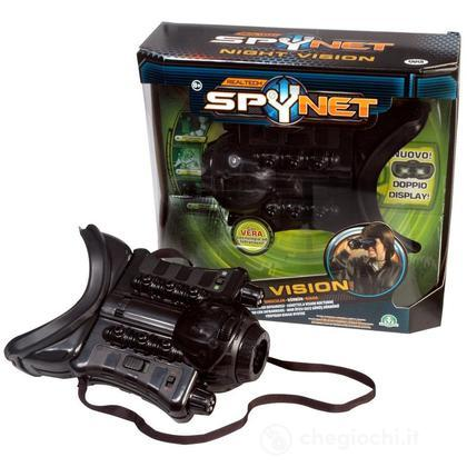 Spy Net - Night Vision Binocular (NCR01652)