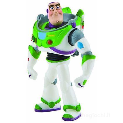 Toy Story 3: Buzz Lightyear (12760)