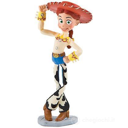 Toy Story 3: Jessie (12762)