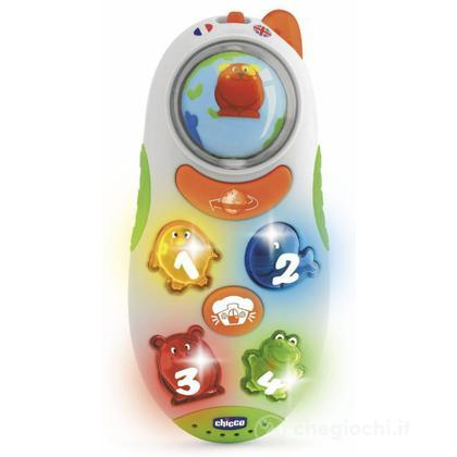 Telefonino Parlante (71408)