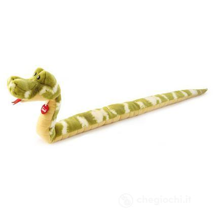 Serpente Robert medio (27764)