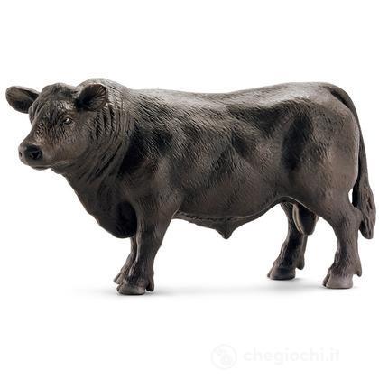 Toro Black Angus (13766)