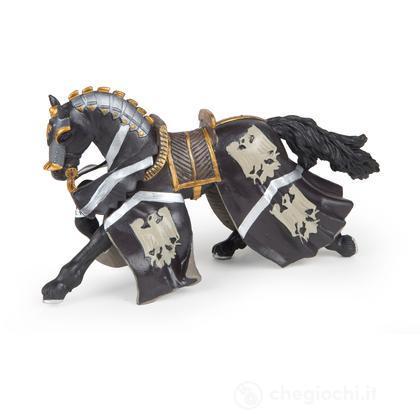 Cavallo principe John al torneo (39768)