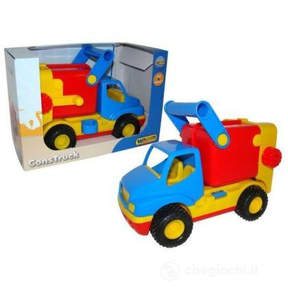 Construck Rifiuti Box (376880)