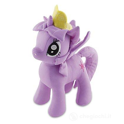 My little Pony pony peluche da colorare (27701)