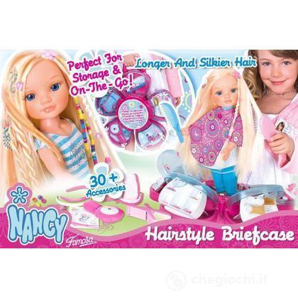 Nancy parrucchiera (700009772)
