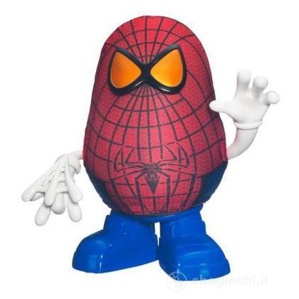 Mr Potato Head Spider-Man (39820)
