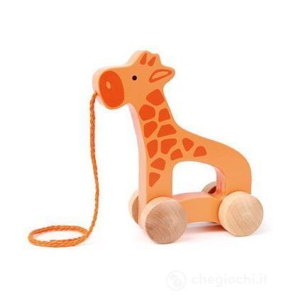 Giraffa (E0906)