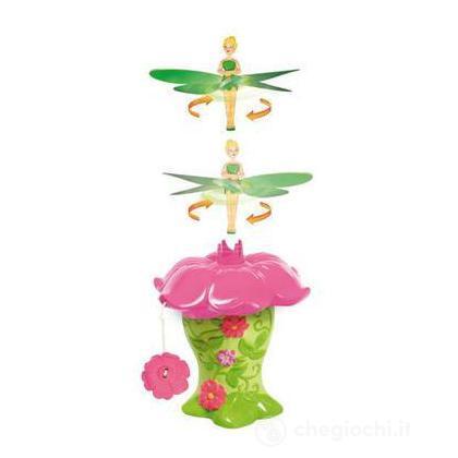 Disney Fairies - Lanciatore Trilli volo di fata
