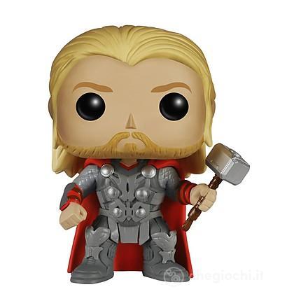 Thor - Personaggio in Vinile