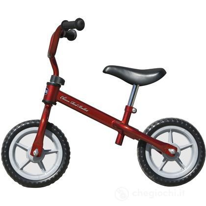 Bicicletta Chicco Red Bullet (17160)
