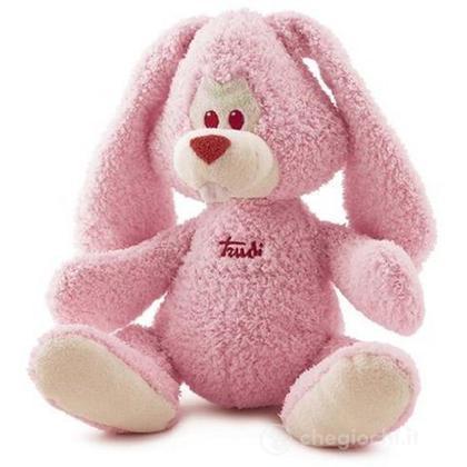 Coniglio Cremino rosa medio (23782)